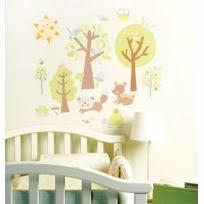 achat chambre b humidité chambre bébé beau galerie lit bébé bois pliant chaise