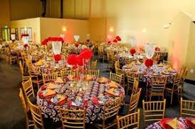 party venues in md party venues in marlboro md 1049 party places