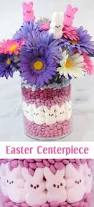 Best Easter Table Decorations best 25 easter centerpiece ideas on pinterest spring