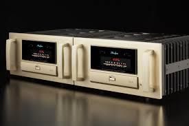home theater monoblock amplifier accuphase a200 monoblocks audio pinterest audio audiophile