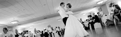 wedding venues indianapolis wedding