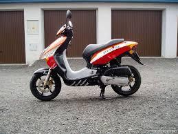 honda x8r honda x8r s uživatele sestejden motorkáři cz