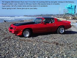 79 z28 camaro specs 23 best camaro images on chevrolet camaro cars