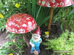 diy garden decoration projects make your own garden the