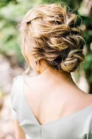 updos for hair wedding 22 hair wedding updos hairstyles 2016 2017