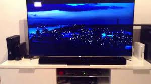 bose cinemate 1 sr digital home theater speaker system bose cinemate 1sr la mejor barra de sonido youtube