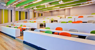 home design education primary classroom interior design interior design schools in