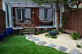 Rock Backyard Landscaping Ideas Garden Ideas Backyard Landscape Ideas With Rocks Design Your