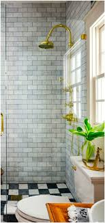 guest bathroom design ideas 31 small bathroom design ideas to get inspired dwelling decor