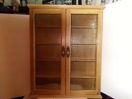 wood curio cabinet with glass doors curio cabinet with glass doors image collections glass door design