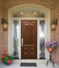 Front Entryway Doors Exterior Doors Sacramento
