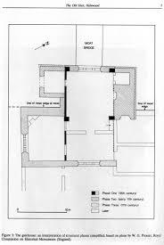 security gate plans also halewood parish history website ideas
