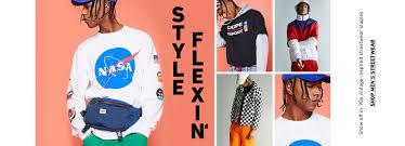 American Flag Suspenders Men U0027s Clothing Pants Shirts Jackets U0026 Tees Forever21