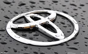 logo toyota land cruiser toyota wallpapers collection 54