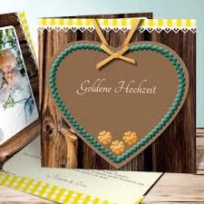goldene hochzeit ideen einladungskarte goldene hochzeit bigames info