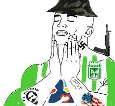So Good Meme - feels so good meme clan colombia taringa