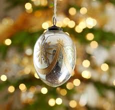 ornaments west elm ornaments our home at