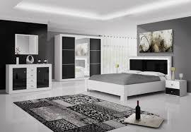 tarif chambre hopital décoration chambre hopital moderne 29 tours 01282017 sous