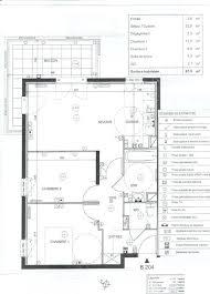 plan cuisine ouverte sur salon plan de cuisine hopehousebabieshome info