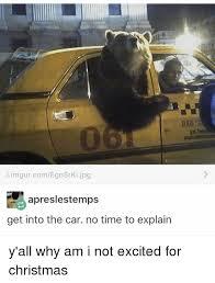 No Time To Explain Meme - 25 best memes about no time to explain no time to explain memes