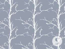 wallpaper temporary removable wallpaper tree birch brown tan