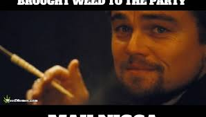 Party Memes - weed at party memes weed memes