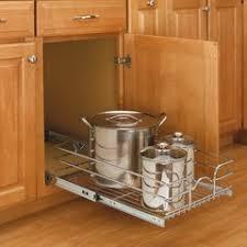 kitchen base cabinets 18 inch depth base cabinet organizers cabinetparts