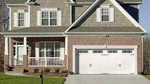 garage costs estimator cost to build a detached garage estimates