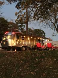 2010 used airstream flying cloud 25fb travel trailer in oklahoma ok