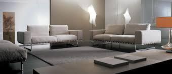 canapé haut de gamme kristall canapé 2 places en cuir vente en ligne italy design