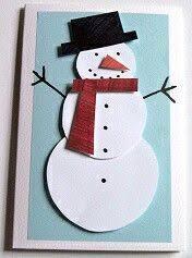 christmas crafts for kids homemade christmas card homemade