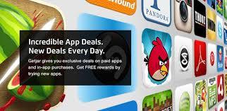 black friday sales 2016 amazon jetjat getjar paid apps for free android free download getjar paid