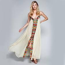 maxi dresses uk maxi dresses for summer wedding blue dress uk summer dress for