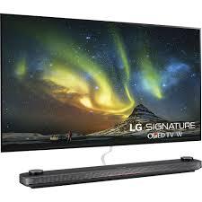 lg tvs audio video enjoy smart viewing u0026 audio lg africa new lg oled65w7p 65
