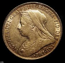 wanoag treaty 1621 coin value 16 best gold sovereigns images on gold sovereign
