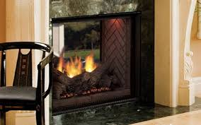 how to close fireplace stovers