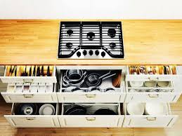 ikea kitchen organization ideas house cool kitchen organization ideas ikea storage style