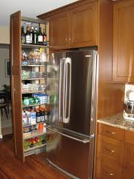 kitchen cabinets pantry units kitchen cabinet good cabinet pantry kitchen of pull out shelves for