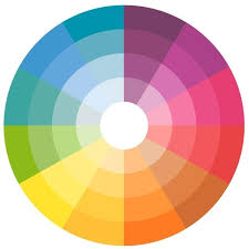 bold color what are some bold colors how are bold colors formed quora