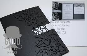wedding invitations montreal wedding invitation card designer south africa letter