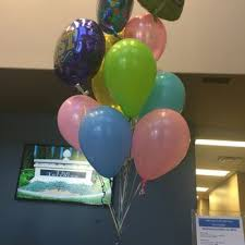 balloon delivery las vegas party stop 170 photos 45 reviews party supplies southwest
