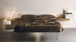 Kleines Schlafzimmer Nur Bett Gewinnen Sie Raum Für Entspannung Im Kleinen Schlafzimmer Mit Den