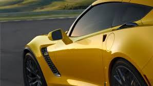 2015 corvette transmission vues magazine 2015 chevrolet corvette z06 is most capable