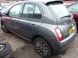 nissan note 2005 nissan note 1 6 2002 auto images and specification