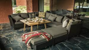 Living Room Furniture Hong Kong Outdoor Furniture In Hong Kong Uses Space In Elegant And
