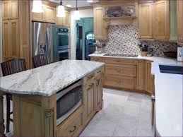 simrim com kitchen hanging cabinet design pictures kitchen room cost for countertops laminate countertops for diy