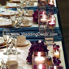 Wedding Table Decorations Ideas Wedding And Corporate Head Table Decorations Ideas And Rentals
