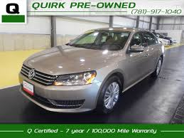 nissan murano quincy ma certified pre owned 2015 volkswagen passat limited edition 4dr car