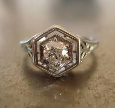 Non Traditional Wedding Rings by Amazing Non Traditional Wedding Rings U2014 Marifarthing Blog