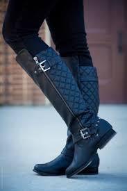 womens quilted boots uk black quilted boots s black quilted boots